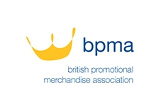 British Promotional Merchandise Association Logo
