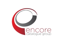Encore Catalogue Group Logo